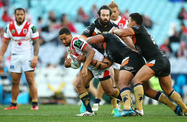NRL+Rd+20+Dragons+v+Tigers+Hd1XPTDsI-3l.jpg